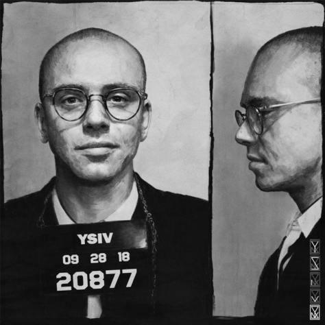 06e4a7a57b122 Logic s Young Sinatra IV