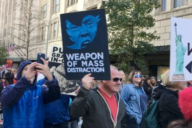 Image result for 60's protest