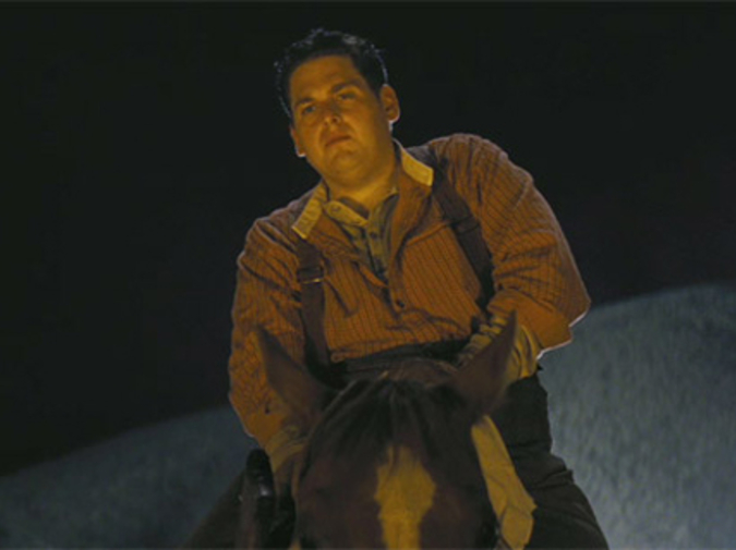 https://i1.wp.com/s3.amazonaws.com/hobartpulp/photos/372/full_cropped_Jonah-Hill-In-Django-Unchained.jpg