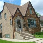 3050 N Normandy Avenue Chicago Il 60634 Mls 10882551 Homesnap