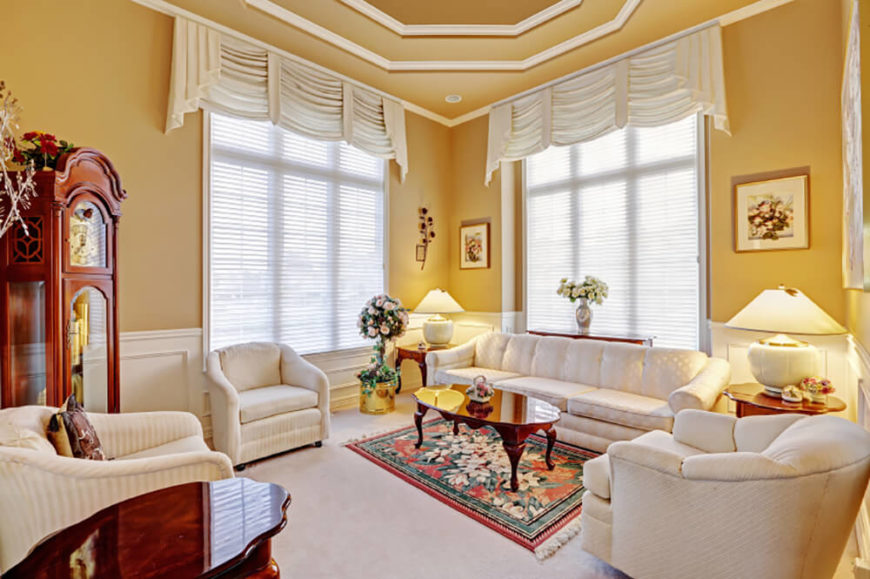 butter yellow living room butter yellow paint color 13428