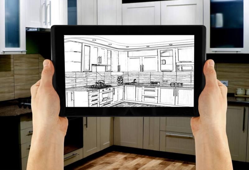 Free Home Interior Design Software Online