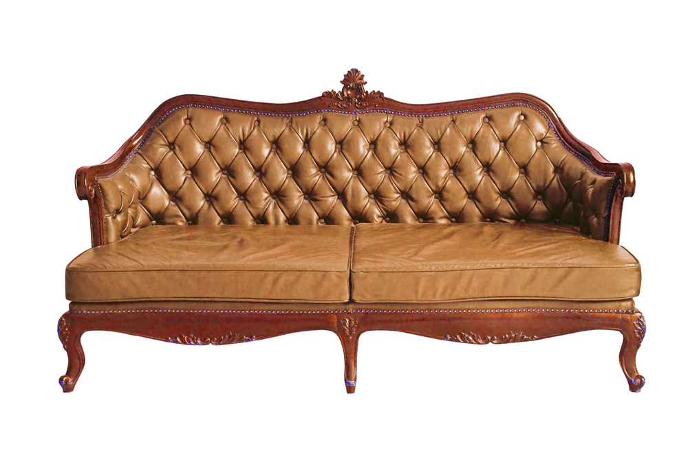 Sofa divan couch settee for What is a backless sofa called