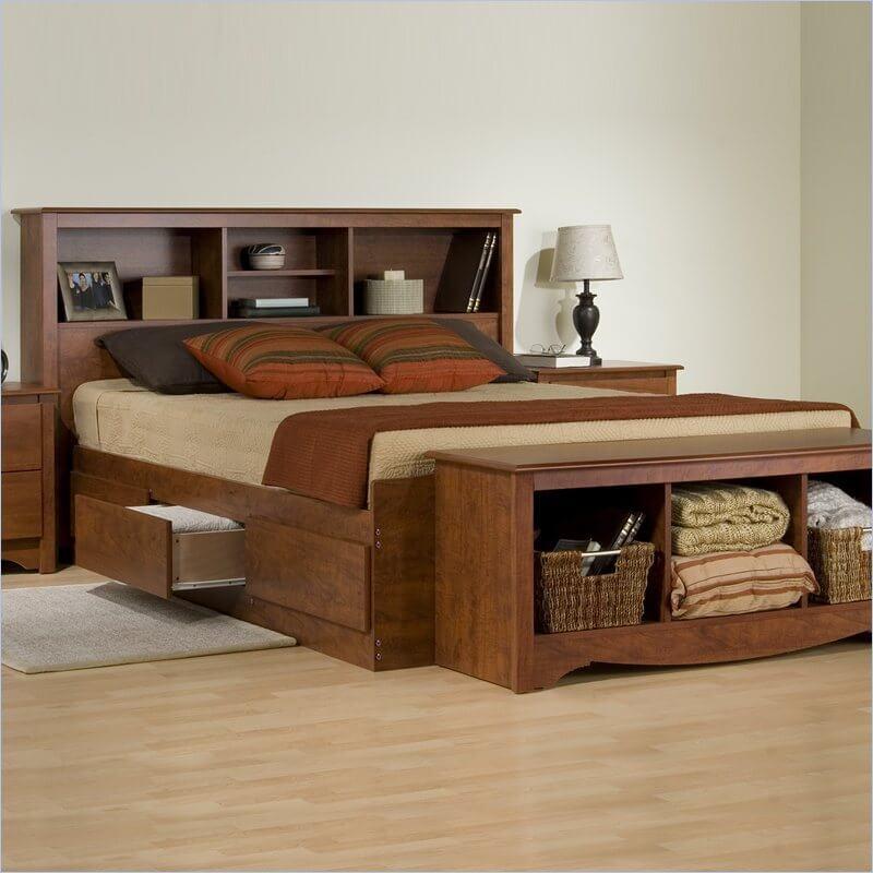 Take Home Design Catalogue