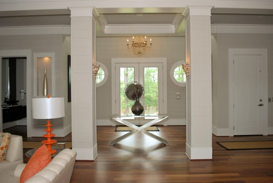 36 Different Types Of Foyers And Design Ideas 100s Of