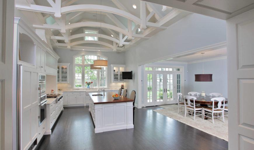 Kitchen Renovation Design Software