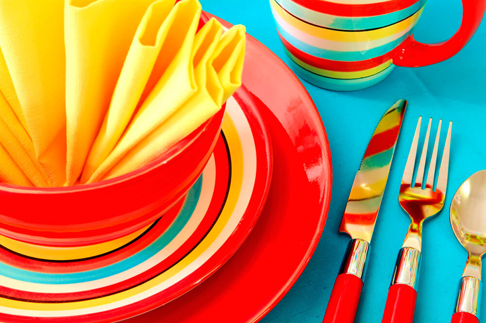 Kitchen Layout Software Online