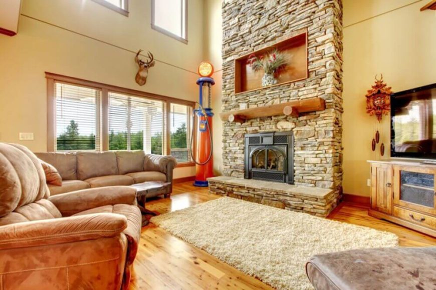Image Result For Contemporary Home Painting Ideas