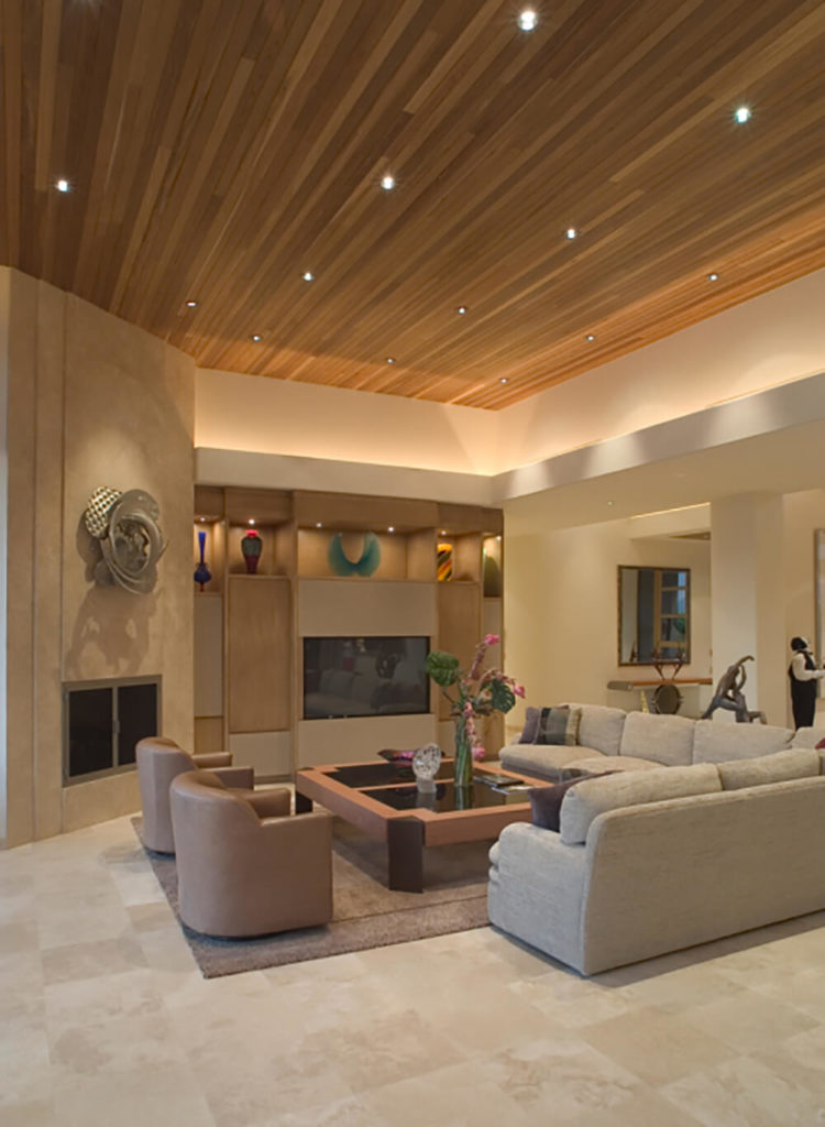 27 Attention Grabbing Living Room Wall Decorations (PICTURES) on Best Sconces For Living Rooms Near Me id=31777