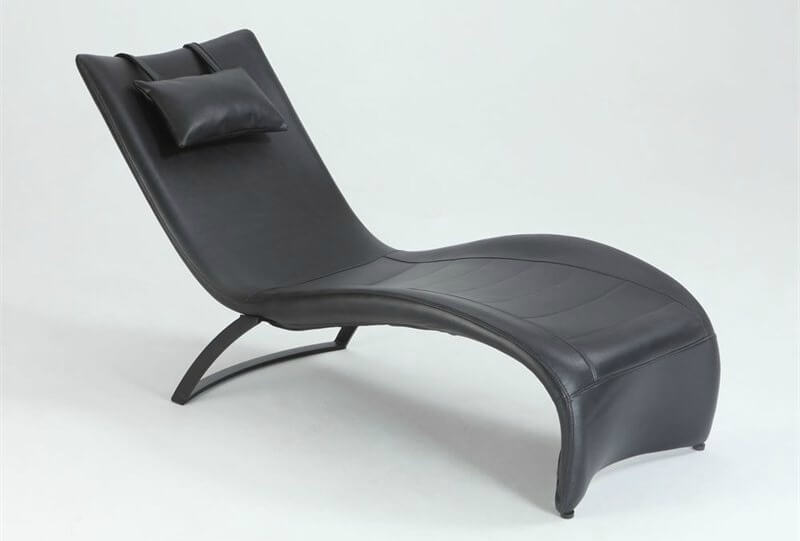 Viper Chaise Lounge