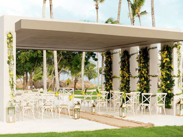 All Inclusive Beach Wedding Packages East Coast