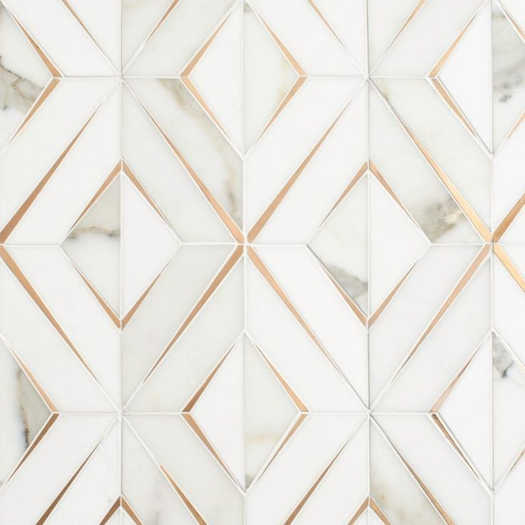 busting the myth gold grout ambiente