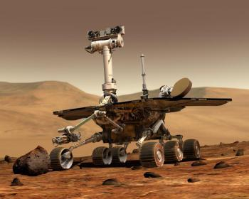 Mars Exploration Hackerrank