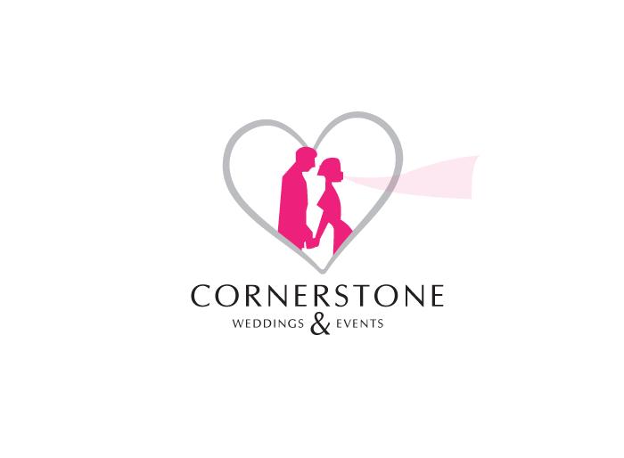 Logo Design Contests New Logo Design for Cornerstone