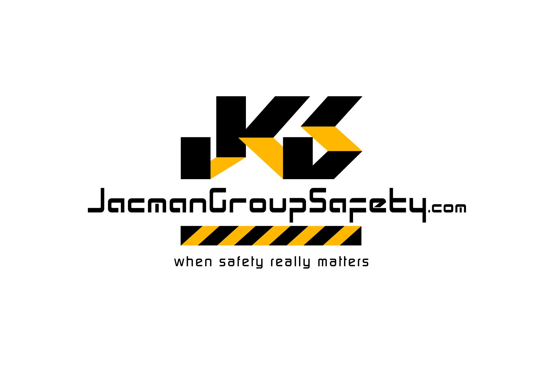 Electrician Logo Design Joy Studio Design Gallery