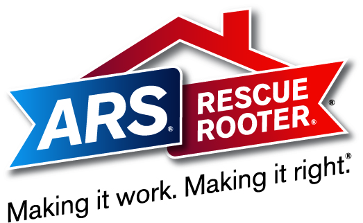1 Hvac Directory Raleigh Nc Ars Rescue Rooter Raleigh