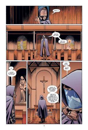 vertigo-y-the-last-man-5-pg002