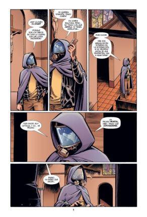 vertigo-y-the-last-man-5-pg003
