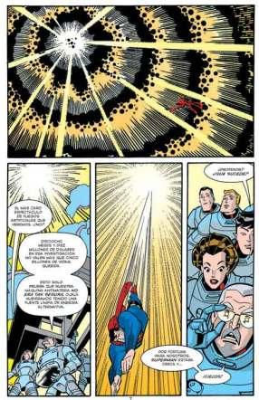 DC-Aventuras-El-ultimo-hijo-de-Krypton-p3