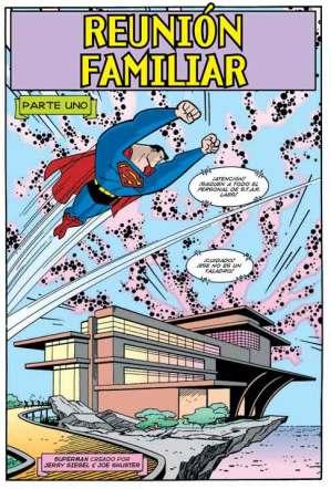 DC-Aventuras-El-ultimo-hijo-de-Krypton-p1