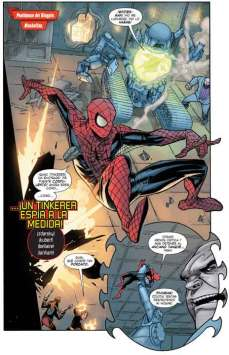 Peter-Parker-The-Spectacular-Spider-Man-4-p1