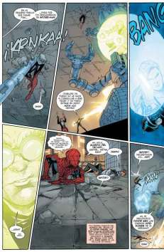 Peter-Parker-The-Spectacular-Spider-Man-4-p2