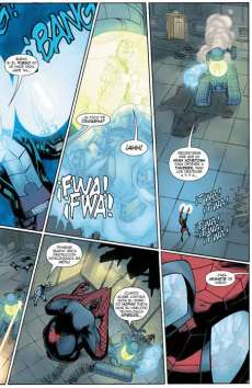 Peter-Parker-The-Spectacular-Spider-Man-4-p3