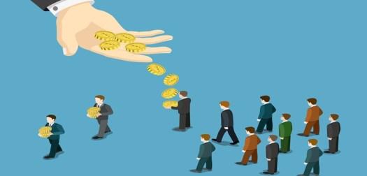 Reforma Trabalhista: remuneração
