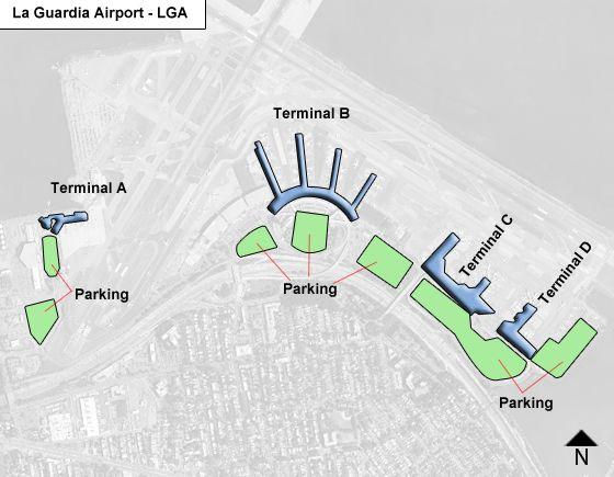 american airlines boston logan terminal