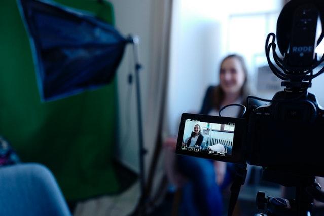 Como Escrever Um Roteiro Para Vídeos do YouTube?