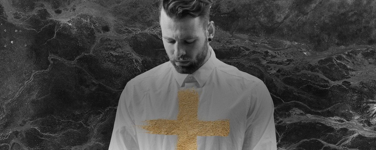 Confessing the Risen Christ in You - IHOPKC BLOG