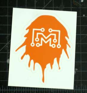 product_splatsticker