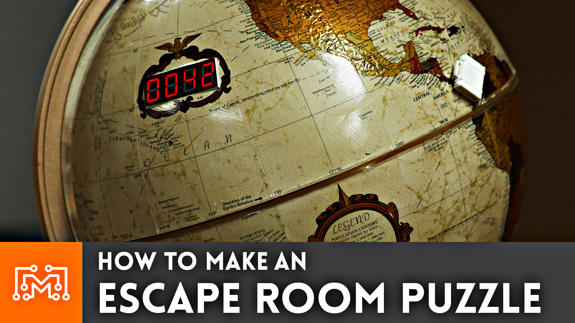 Diy Escape Room Lowes
