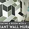 how_to_paint_a_wall_mural