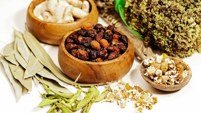 Image result for ayurvedic herbs