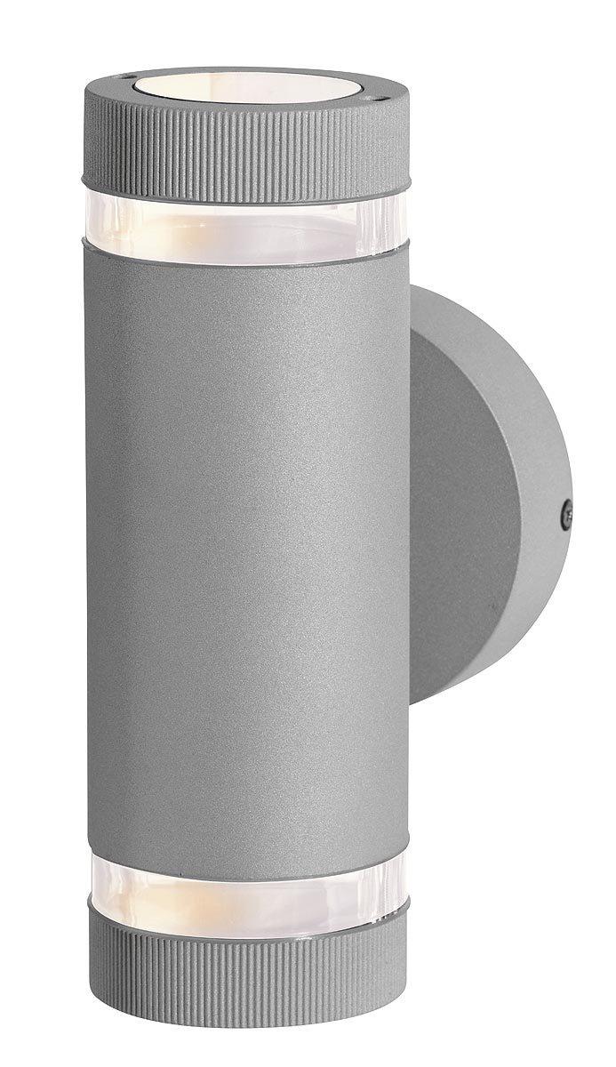Access Lighting 20385MG Poseiden Modern / Contemporary ... on Modern Outdoor Sconce Lights id=45311