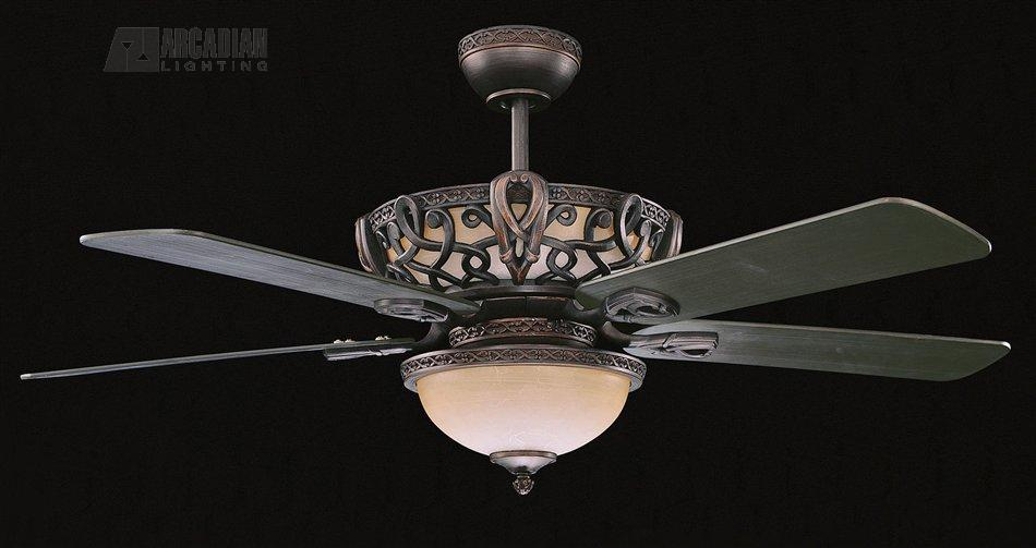 Ceiling Fan Light Fixtures