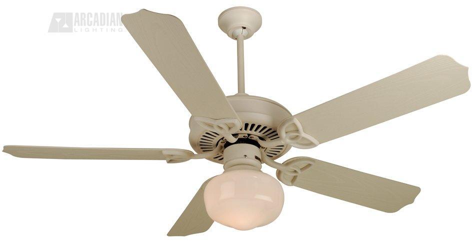 traditional outdoor ceiling fan cm opxl52