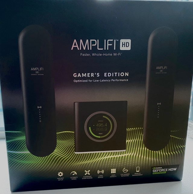 amplifi hd gamers edition box
