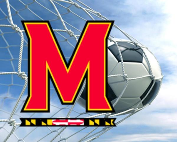 Sasho Cirovski's University of Maryland Boys Soccer Camp ...