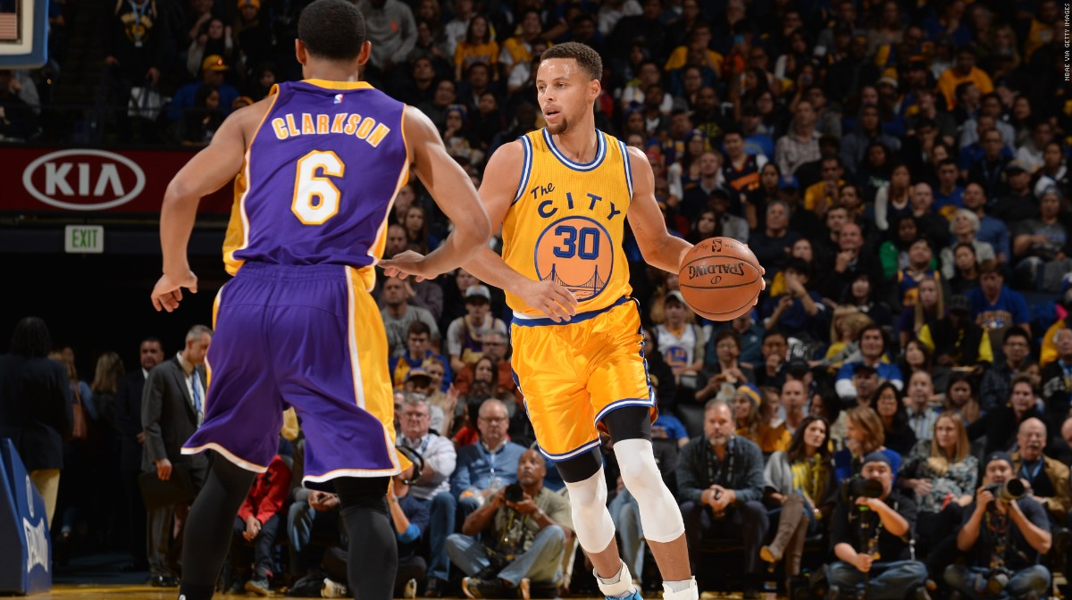 Charitybuzz: 2 Premier Seat Tickets to the LA Lakers vs ...