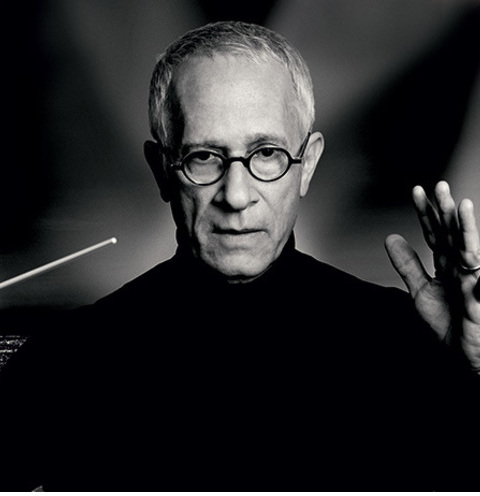 Charitybuzz: Visit Film Composer James Newton Howard in ...
