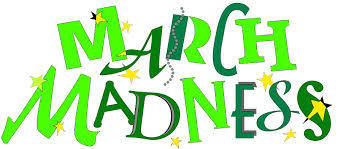 March Madness Vendor Event 00012