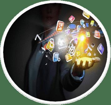 Monthly Social Media Marketing 00003