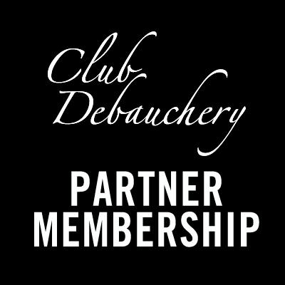 PARTNER Membership 0000017