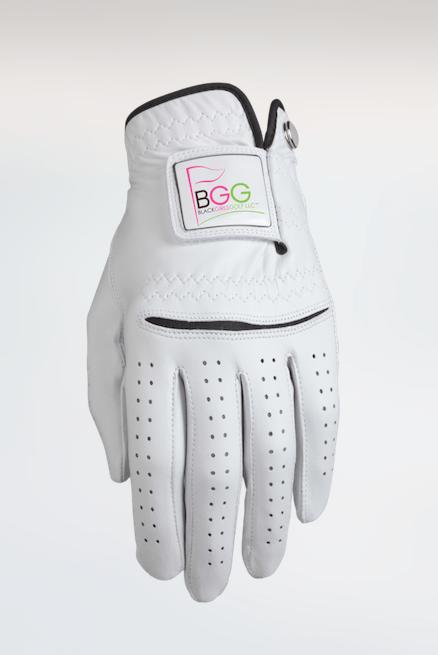 BGG Signature Glove 00000