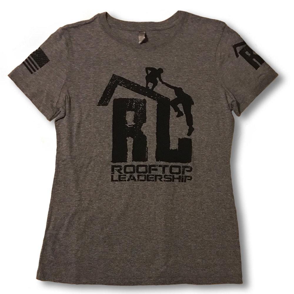 T-Shirt (Women's) 00005