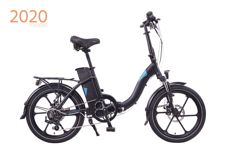 Magnum Electric Bikes