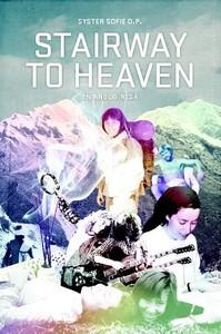 Stairway to heaven - en andlig resa 4