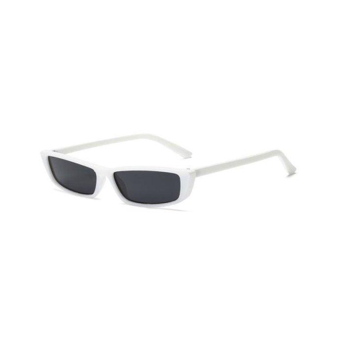 Maria Vintage Sunglasses_black